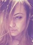 Elena, 24, Cherkasy