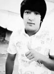 Bakhriddin Khodzhie, 18  , Khujand