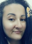 Irina, 27  , Krasnodar