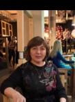 Galina, 60  , Novokuznetsk