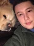 Igor, 25  , Pontiac