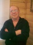 Aleksandr, 53  , Sergiyev Posad