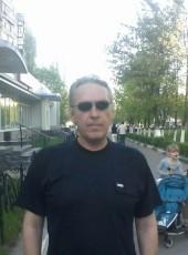 Дмитрий, 47, Россия, Старый Оскол