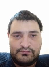 Dima Kondratenko, 31, Russia, Nalchik