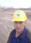 Artem, 30  , Strezhevoy