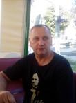 Ruslan, 47  , Rohatyn
