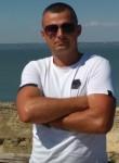 Sergey, 37  , Nova Kakhovka