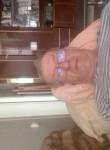 Stepan, 61  , Alapayevsk