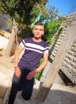 مولع, 25  , East Jerusalem