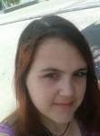 ♫♫Evgeniya, 29  , Sayanogorsk