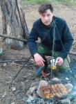 Tagir, 43, Lensk