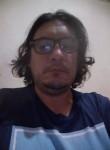 Walter, 47  , Buenos Aires