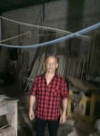 roy ochoa, 51  , Guayaquil