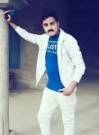 shaabi khan, 24, Karachi