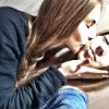 Viktoriya, 23 - Just Me Photography 8