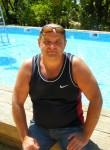 Valeriy, 56, Lyubertsy