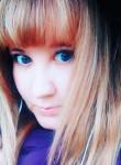 Tatyana, 29, Moscow