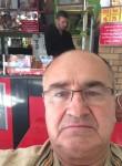 valeri, 55, Novosibirsk