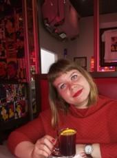 Irina, 30, Russia, Severodvinsk