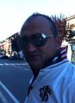Liveme, 43  , Bergamo