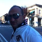 Liveme, 45  , Gorle