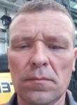 Mishin, 42  , Torzhok