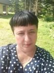 Lyudmila, 53  , Smalyavichy