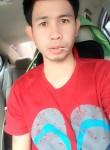 porzaa, 36  , Nang Rong