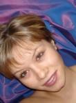 Elena, 21  , Nevyansk