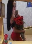 Nata Li, 29, Kiev