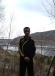 Nikolay, 33  , Zeya