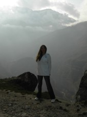 Nura, 42, Azerbaijan, Baku