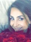 Anna, 31  , Marbella