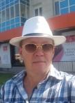 Sergey, 56  , Irkutsk