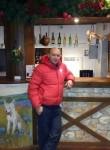 Aleksandr, 41  , Zaokskiy