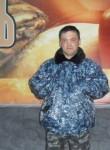 Dima, 42, Saint Petersburg