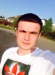 Andrey, 24, Ivanovo