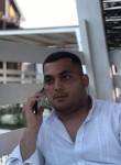 Ssss, 28, Baku