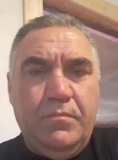 Nazim, 55, Azerbaijan, Baku