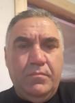 Nazim, 55  , Baku
