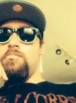 Ryan, 31  , Oceanside (State of California)