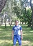 Vitaliy, 38  , Salihorsk