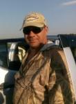 Mikhail, 47, Krasnodar