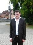 Evgenij, 37  , Oberschoneweide