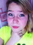 Elizaveta belo, 20  , Nizhnyaya Tura