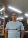 Rovshan, 40, Turkmenbasy