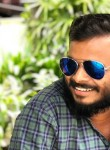 Sundar, 27  , Singapore