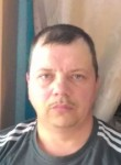 Egor, 46  , Energodar