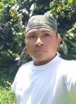 Nafershito, 34  , Medellin