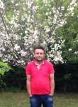Yasar, 44  , Nicosia